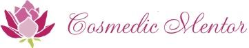 Cosmedic Mentor